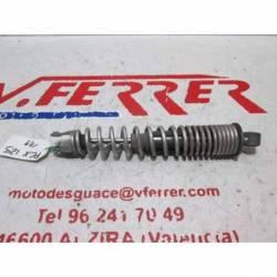 AMORTIGUADOR TRASERO IZQUIERDO de repuesto de una moto HONDA PCX 125 2011
