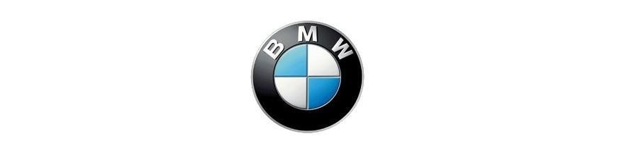 RECAMBIOS MOTO BMW