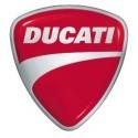 DUCATI HYPERMOTARD 1100 2007