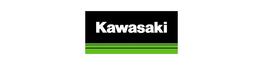 RECAMBIOS MOTO KAWASAKI