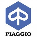 OPORTUNIDADES PIAGGIO