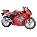 RIEJU RS2 MATRIX 50 2005