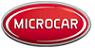 Despiece de coches sin carnet de la marca Microcar