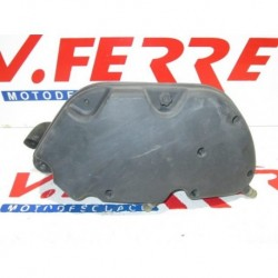 AIR FILTER BOX scrapping PIAGGIO X8 125 2006