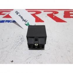 CDI de repuesto de una moto PIAGGIO TYPHOON 50 2012