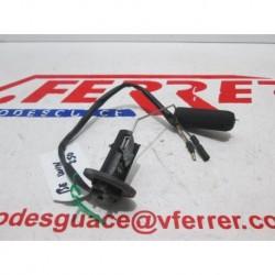AFORADOR DE GASOLINA de repuesto de una moto KYMCO BET & WIN 250 2000