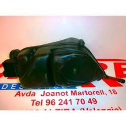 BOX AIR FILTER YAMAHA CYGNUS 125 a