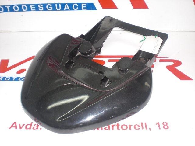 ASA TRASERA de repuesto de una moto YAMAHA MAJESTY 125 2007
