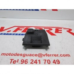 BATTERY COVER Yamaha Aerox 50 2006