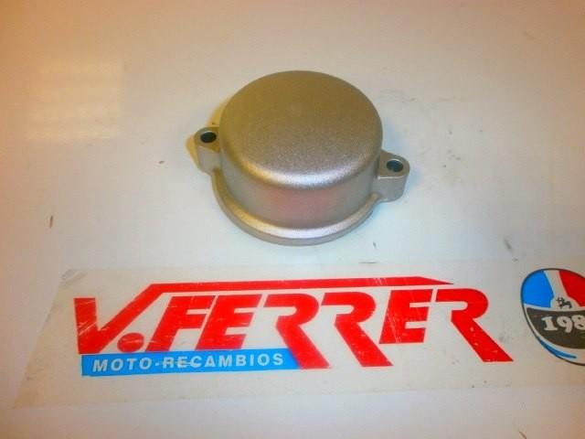 OIL FILTER COVER APRILIA RSV 1000 a
