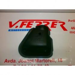 EXTERIOR COVER AIR FILTER APRILIA SR 50 AIR / SR 50 H2O