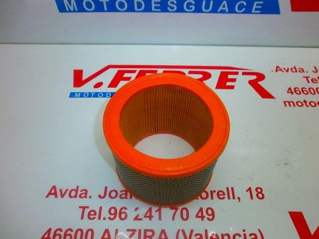 AIR FILTER APRILIA RSV 1000 01-03 / Tuono