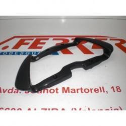 ASA TRASERA de repuesto de una moto APRILIA SR 50 1997-2008