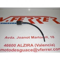 BOBINA DE ALTA de repuesto de una moto APRILIA SR 50 / MOJITO 2T 2000-2004