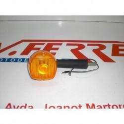 INTERMITENTE TRASERO IZQUIERO CAGIVA (800037640)