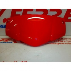FRONT COVER RED HANDLE DERBI BOULEVARD