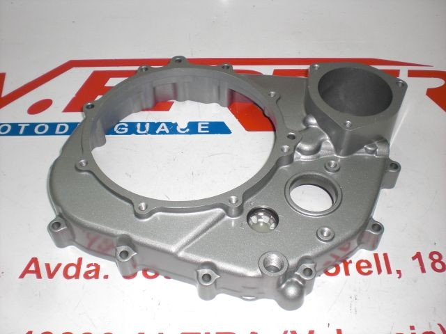 CLUTCH COVER of HYOSUNG