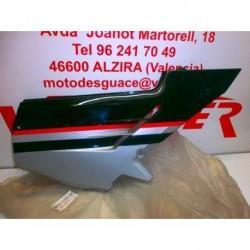 TAPA LATERAL DERECHA (36010-5154-DE) Kawasaki