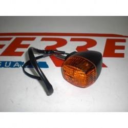INTERMITENTE de repuesto de una moto KAWASAKI Z1000 2003-2005