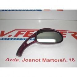 Right Mirror Malaguti F12/F15 (08801991)