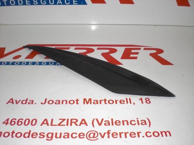 TOP of MALAGUTI F12