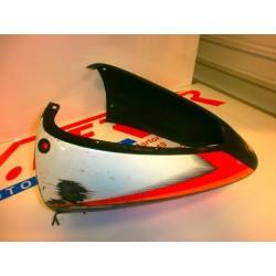 CARENADO COLIN TRASERO de repuesto de una moto APRILIA RS 50 2003