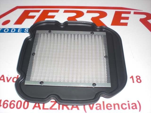 AIR FILTER SUZUKI V a-STROM 650