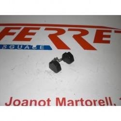 CARBURETOR FLOAT (FLOAT) 125-200 SUZUKI DR / DF 125