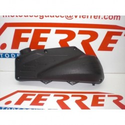 AIR FILTER BOX COVER SYM