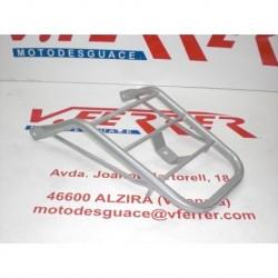 PORTA EQUIPOS de repuesto para varios modelos de moto