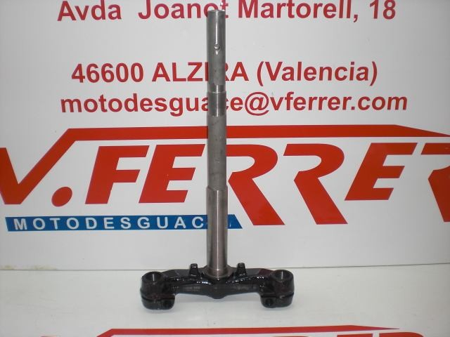 SEAT INFRERIOR DIFFERENT