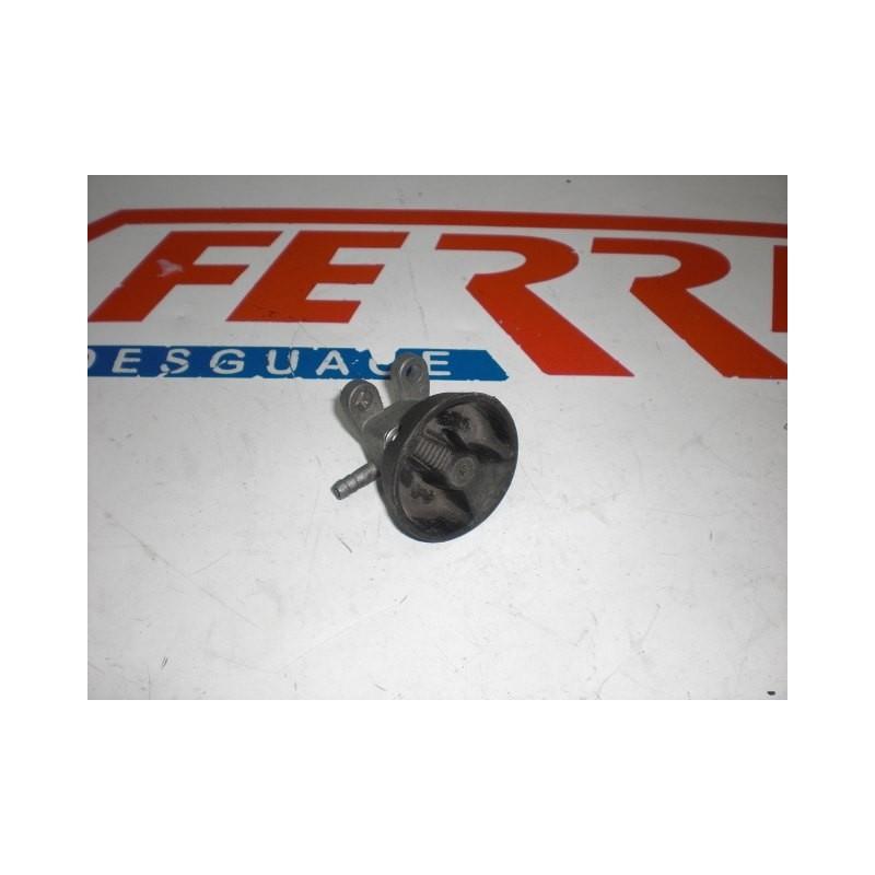Grifo gasolina exterior de repuesto universal moto for Grifo exterior