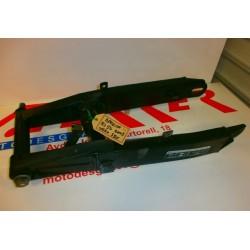 BASCULANTE de repuesto de una moto APRILIA RS 50 2003