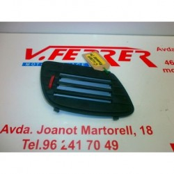 AIR GRILLE LEFT GILERA RUNNER 50 DD with 76558 km.