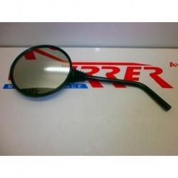 Left Mirror Aprilia RX-SX 50 2006-2010 (862038)