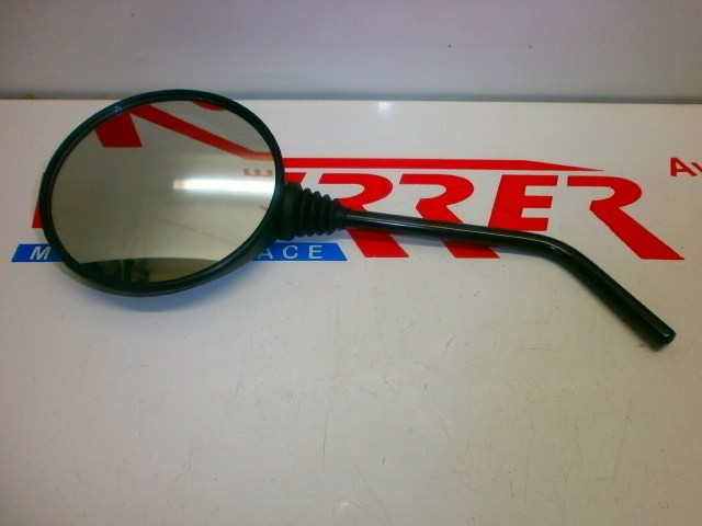 LEFT MIRROR APRILIA RX-SX 50