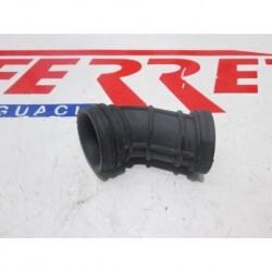 INTAKE TUBE scrapping a motorcycle DERBI GPR 50 R