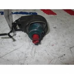 Clausor de arranque de repuesto de una Piaggio X9 180 del año 2004