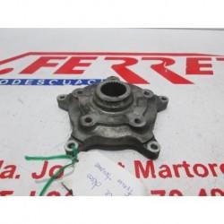 BUJE RUEDA TRASERA de repuesto de una moto GILERTA NEXUS 250 2007