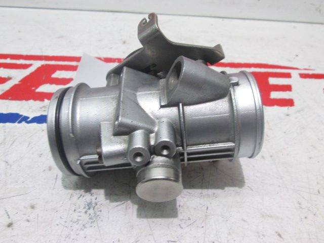 Motorcycle BMW R 1150R 2001 Replacement Throttle Boddy right