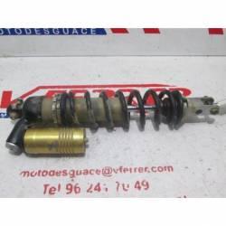 Husqvarna TE 250 R 2004 Rear Shock Absorber