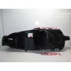 COFRE Forza 250 2007