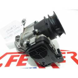BODY INJECTION (525HPG1) Aprilia Shiver 750 2011