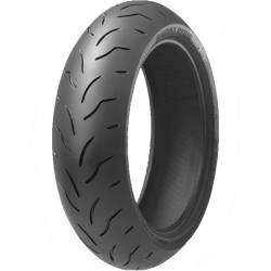 Neumático 190/50-17 Bridgestone Battlax BT016 PRO