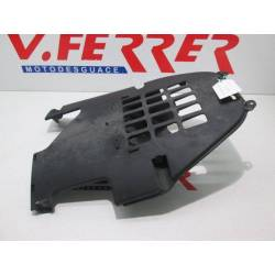 Motorcycle Kymco K-XCT 300 2004 Lower Keel (613-lkg7-e000) Replacement