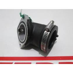 Motorcycle Kymco K-XCT 300 2004 Replacement Intake suction