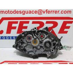 Motorcycle Honda NSR 125 F 1990 Carter Replacement right