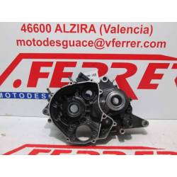 Motorcycle Honda NSR 125 F 1990 Replacement Carter left