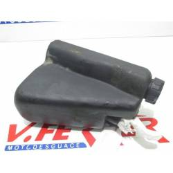 Motorcycle Rieju RR 50 2000 Replacement oil tank