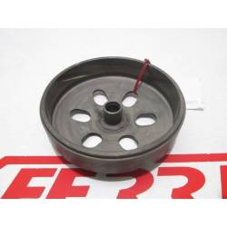 Motorcycle Daelim S1 2010 Replacement Clutch bell